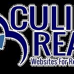 Ocean Strand Media profile image.
