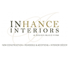 InHance Interiors profile image