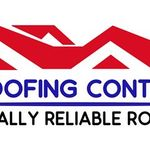 Birch Roofing Contractors Ltd profile image.