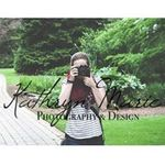 Kathryn Marie Photography & Design profile image.