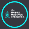 The Mobile Massage Therapist profile image
