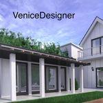 Venice Designer profile image.