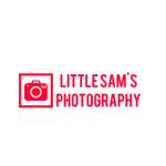 Little Sam's Design and Photography profile image.