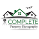 Complete Property Photography logo