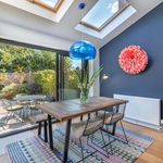 Complete Property Photography profile image.