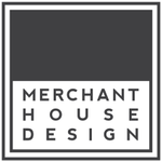 Merchant House Design profile image.