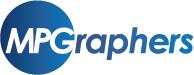 MP Graphers profile image