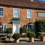 The Royal Oak, yattendon profile image.
