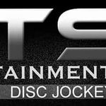 STS Entertainment Disc Jockeys profile image.