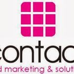 Contact Field Marketing & Solutions Ltd  profile image.