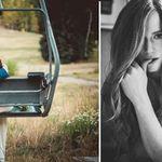Amanda Baker Photography profile image.