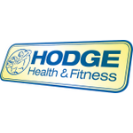 Hodge Health and Fitness profile image.