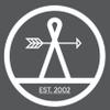 Wigwam Estate & Letting Agents profile image