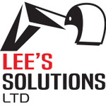 Lees solutions  profile image.