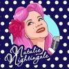 Natalie Nightingale profile image