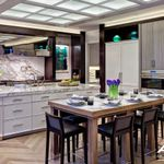 Airoom Architects Buiders and Remodelers profile image.