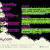 Dalycom profile image