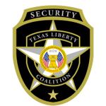 Texas Liberty Coalition profile image.