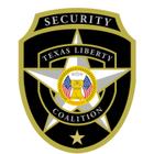 Texas Liberty Coalition logo