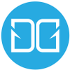 Dezinerguys profile image