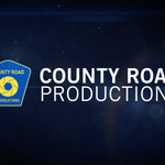 County Road Productions profile image.