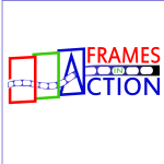Frames in Action profile image.