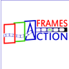 Frames in Action profile image