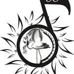 Sunset Sound DJ profile image.