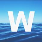 Waters Edge Plumbing Ltd logo