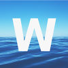 Waters Edge Plumbing Ltd profile image