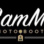 CamMi Photo Booth profile image.