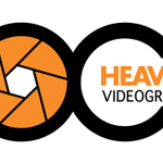 Heavy C Entertainment & Video profile image.