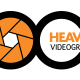Heavy C Entertainment & Video logo