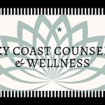 Rocky Coast Counseling & Wellness profile image.