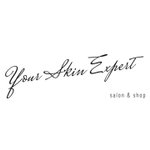 Your Skin Expert profile image.