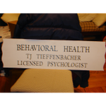 Behavioral Health-T.J.Tieffenbacher profile image.