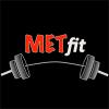 METfit profile image