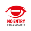 No Entry Security Ltd profile image