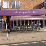 Slug and Lettuce, Wilmslow profile image.