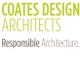 Coates Design Architects logo