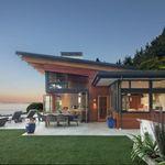 Coates Design Architects profile image.