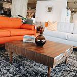 Modern Design Sofas profile image.