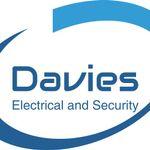 Davies Electrical profile image.