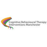 Cognitive Behavioural Therapy Interventions profile image.