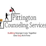 Pittington Counseling Services profile image.