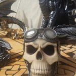 South Florida Princess & Pirate Parties profile image.