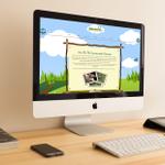 Reflex Creative Ltd profile image.