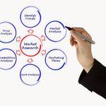 Copernicus International Consulting Ltd profile image.
