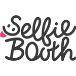 Selfie Booth - Photo Booth Rental profile image.