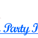 It's a Party Katy profile image.